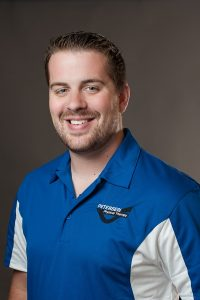 Shawn Gorsline is our primary physical therapist in maricopa.