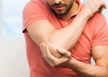 Overuse injuries are extremely common to be treated at all of Petersen Physical Therapy's 5 Arizona locations