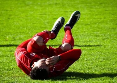 Sports injuries are treated from Arizona high schools, Arizona universities, and Arizona sports teams by Petersen's sports rehabilitation specialists.