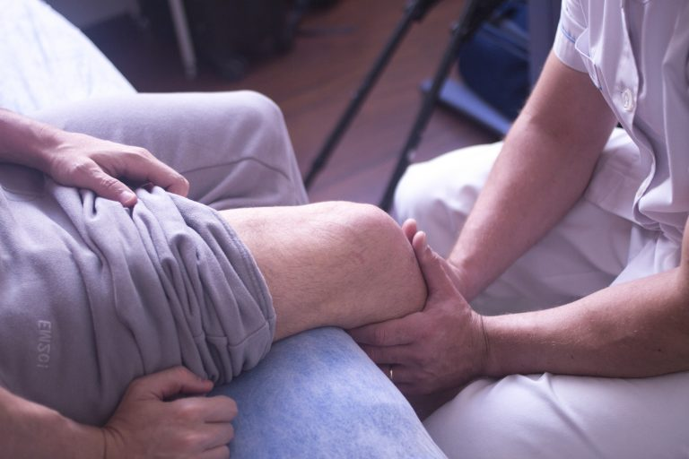 Petersen Physical Therapy helps all sorts of patients recover after surgeries across Arizona