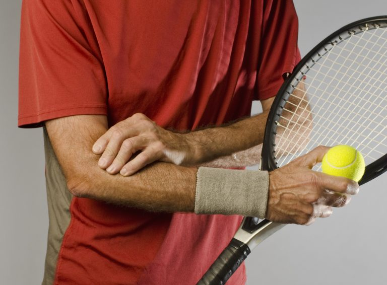 Tendonitis can be treated effectively at any of our Arizona East Valley Locations