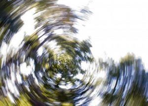 Vestibular physical therapy for vertigo is one of the most effective ways to address this unpleasant dizziness.