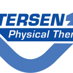 Petersen Physical Therapy