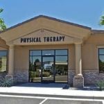 Carling Physical Therapy in Gilbert.