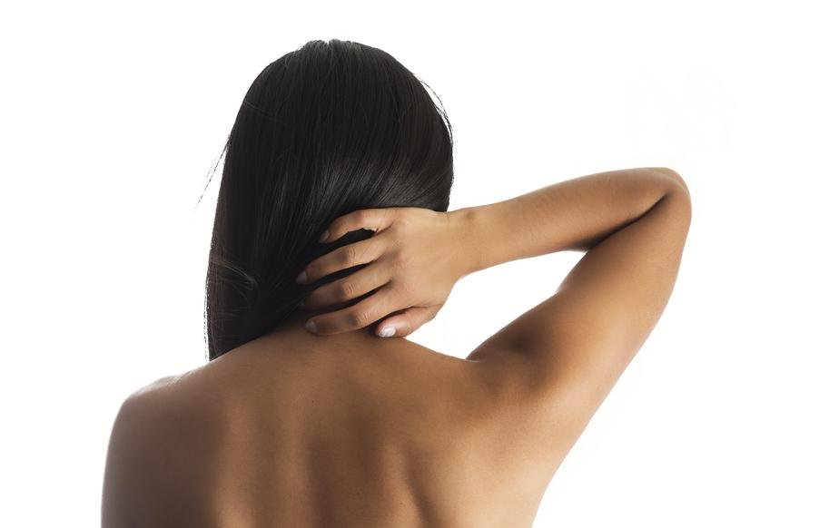 We treat neck pain at all 5 of our Arizona East Valley Locations