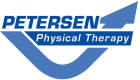 Logo Physical Therapy BIGGER