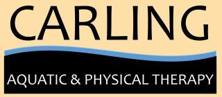 carling logo website
