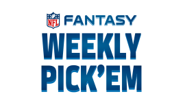 logo--league-fantasyweeklypickemVerticalLight