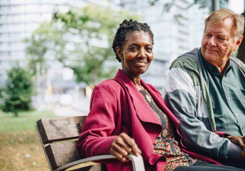 older-man-woman